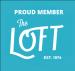 """""""Loft"""