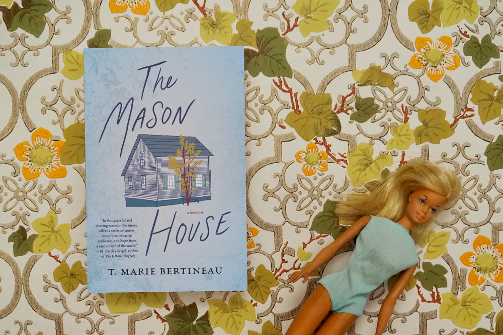 The Mason House Reading Guide